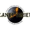 planetvariety