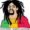 grind_harder