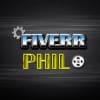 fiverphil
