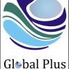 globalplusmoz