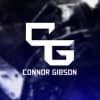 connorgibson96
