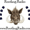 roothogradio