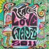 fkn_hippie