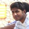 mahmudkhan