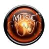 musicground