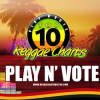 reggaeearth