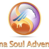 souladventure