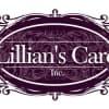 lillianscareinc