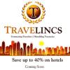 travelincs