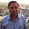 satya_satapathy