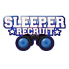 sleeperrecruit