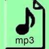 music_promo