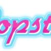 toplinks