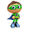 superpal