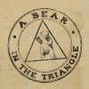 bearntriangle