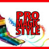 promagicstyle