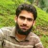 khushal_khattak