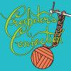 crocheterc
