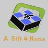 agift4home