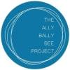 allyballybee