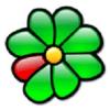 flower4power