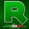 radiosonfm