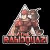 therabidquazi