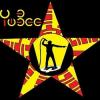 yubeestar