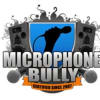 microphonebully