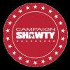 campaignshawty