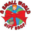 smallworldgift