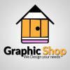 graphic__shop