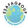 esafagroup