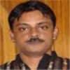 pranabkumar789
