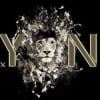 kynglimited