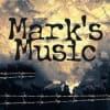 marksmusic