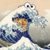 tsunam1
