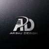 akshaj_design