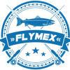 flymex