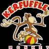 kerfufflemonkey