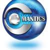 cmantics