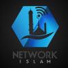 networkislam