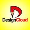 design_cloud