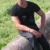 anujay