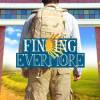 findingevermore