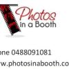 photosinabooth