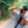 ankitmaheshwary