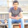 waheed_akhtar