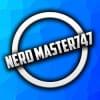 nerd_master747