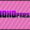 roxopress
